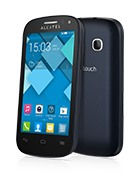 How do I use safe mode on my Alcatel Pop C3 Android phone?