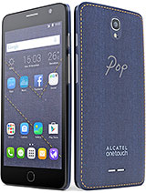How do I use safe mode on my Alcatel Pop Star LTE Android phone?