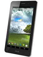 How do I use safe mode on my Asus Fonepad Android phone?