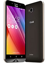 How do I use safe mode on my Asus Zenfone Max ZC550KL Android phone?