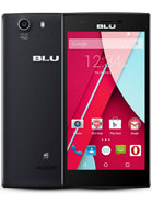 How do I use safe mode on my Blu Life One (2015) Android phone?
