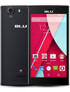 How do I use safe mode on my Blu Life One XL Android phone?