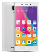 How do I use safe mode on my Blu Life Pure XL Android phone?