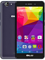 How do I use safe mode on my Blu Life XL Android phone?
