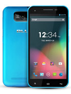 How do I use safe mode on my Blu Studio 5.5 Android phone?