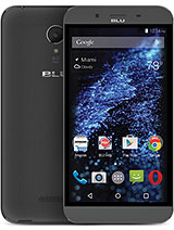 How do I use safe mode on my Blu Studio XL Android phone?