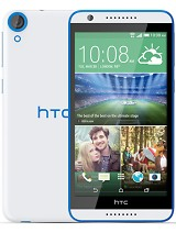 How do I use safe mode on my Htc Desire 820 Dual Sim Android phone?