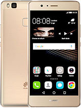 How do I use safe mode on my Huawei P9 Lite Android phone?