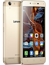 How do I use safe mode on my Lenovo Vibe K5 Android phone?