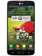 How do I use safe mode on my Lg G Pro Lite Android phone?