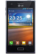 How do I use safe mode on my Lg Optimus L5 E610 Android phone?