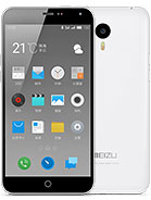 How do I use safe mode on my Meizu M1 Note Android phone?