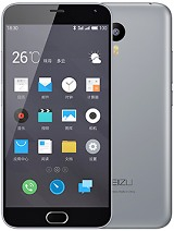 How do I use safe mode on my Meizu M2 Note Android phone?