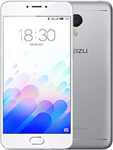 How do I use safe mode on my Meizu M3 Note Android phone?