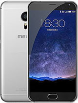 How do I use safe mode on my Meizu PRO 5 Mini Android phone?