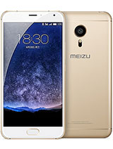 How do I use safe mode on my Meizu PRO 5 Android phone?