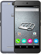 How do I use safe mode on my Micromax Canvas Juice 4 Q382 Android phone?