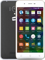 How do I use safe mode on my Micromax Canvas Knight 2 E471 Android phone?