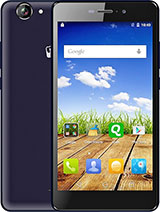 How do I use safe mode on my Micromax Canvas Mega E353 Android phone?