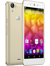 How do I use safe mode on my Micromax Canvas Selfie Lens Q345 Android phone?