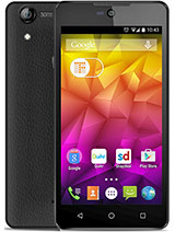 How do I use safe mode on my Micromax Canvas Selfie 2 Q340 Android phone?