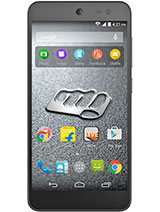 How do I use safe mode on my Micromax Canvas Xpress 2 E313 Android phone?