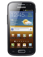 How do I use safe mode on my Samsung Galaxy Ace 2 I8160 Android phone?