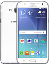 How do I use safe mode on my Samsung Galaxy J5 Android phone?