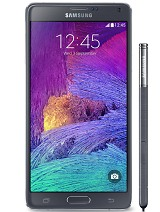 How to boot Samsung Galaxy Note 4 in safe mode