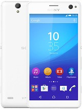 How to boot Sony Xperia C4 in safe mode?
