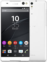 How to boot Sony Xperia C5 Ultra Dual in safe mode?
