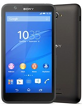How to boot Sony Xperia E4 in safe mode?