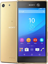 How to boot Sony Xperia M5 in safe mode?