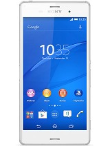 How to boot Sony Xperia Z3 in safe mode?