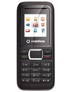How do I use safe mode on my Vodafone 247 Solar Android phone?