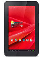 How do I use safe mode on my Vodafone Smart Tab II 7 Android phone?